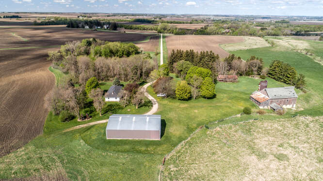 39500 20th Ave Dennison MN-small-002-004-Overview-666x375-72dpi