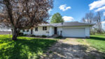 39500 20th Ave Dennison MN-small-009-025-Front of Home-666x373-72dpi