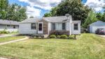 514 Pine St Farmington MN-small-001-005-Front of Home-666x397-72dpi