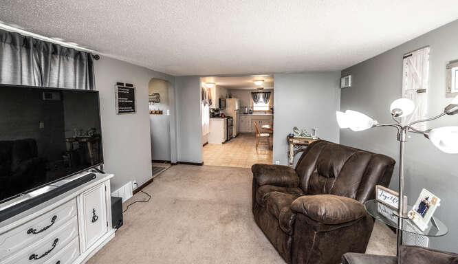 514 Pine St Farmington MN-small-013-026-Living Room-666x384-72dpi