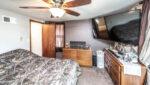 514 Pine St Farmington MN-small-019-015-Bedroom 1-666x370-72dpi