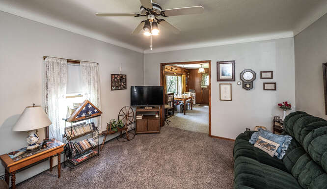 529 W 6th St Hastings -small-011-006-Living Room-666x385-72dpi