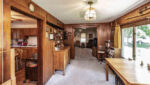 529 W 6th St Hastings -small-017-020-Family Room-666x391-72dpi