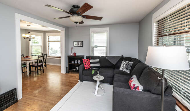 705 Spruce St Farmington MN-small-013-026-Living Room-666x389-72dpi