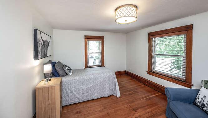 705 Spruce St Farmington MN-small-023-016-Bedroom 1-666x379-72dpi