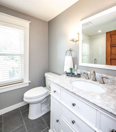 705 Spruce St Farmington MN-small-027-024-Bathroom-375x500-72dpi