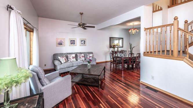 7939 292nd St E Randolph MN-small-022-027-Living Room-666x375-72dpi