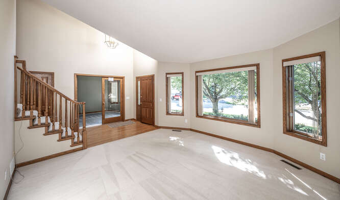 2008 Waterford Ln Chaska MN-small-017-042-Sitting Room-666x393-72dpi