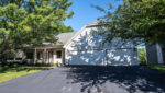 2008 Waterford Ln Chaska MN-small-045-005-Front of Home-666x360-72dpi