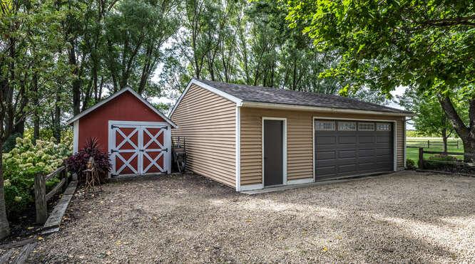 30818 Foliage Ave Northfield-small-018-014-Garage-666x372-72dpi