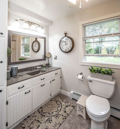 30818 Foliage Ave Northfield-small-026-005-Bathroom-399x500-72dpi