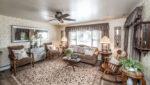 30818 Foliage Ave Northfield-small-033-029-Living Room-666x384-72dpi