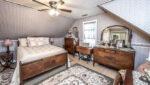 30818 Foliage Ave Northfield-small-041-041-Bedroom 2-666x401-72dpi