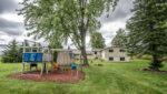 4625 280th St W Northfield MN-small-008-059-Back Yard-666x409-72dpi