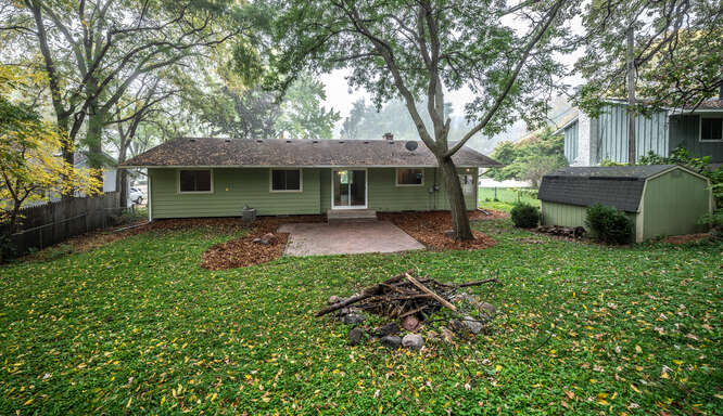 128 Pinewood Cir Apple Valley-small-002-017-Back of House-666x385-72dpi