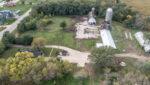 4357 160th St E Rosemount MN-small-004-002-Overview-666x344-72dpi
